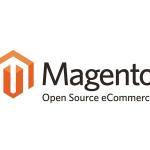 magento-webshop