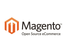 Magento – Install Sample Data