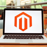 Magento Website E-commerce