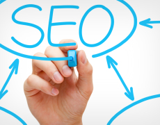 SEO Tips dan Tricks untuk Mengoptimalkan Search Engine Optimization Website