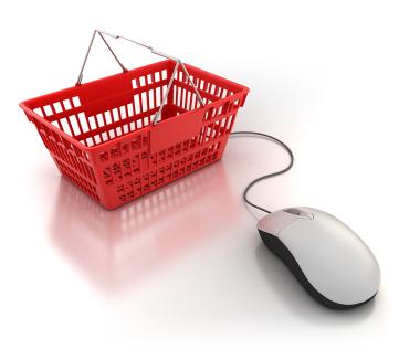 online-shop-keranjang