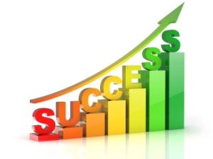 10 Tips Meningkatkan Penjualan Toko Online Anda