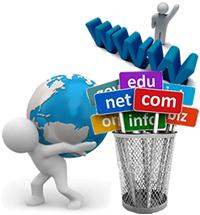 Apa itu Domain?