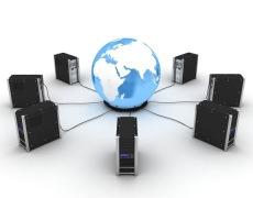 Apa itu Domain dan Hosting??