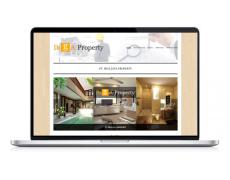 Ibga Property